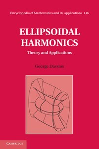 Ellipsoidal Harmonics: Theory and Applications