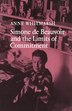 Simone de Beauvoir and the Limits of Commitment by Anne Whitmarsh