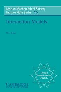 Interaction Models