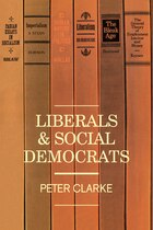 Liberals and Social Democrats
