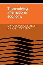 The Evolving International Economy: EVOLVING INTL ECONOMY