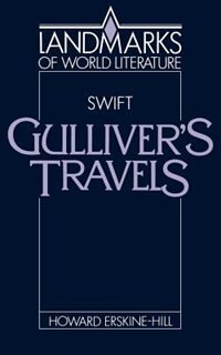 Swift: Gullivers Travels
