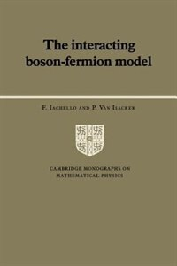 The Interacting Boson-fermion Model: INTERACTING BOSON-FERMION MODE