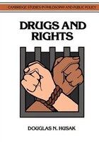 Drugs And Rights