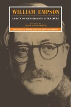 William Empson: Essays on Renaissance Literature: Volume 1, Donne and the New Philosophy: Essays On…
