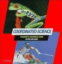 Coordinated Science Teachers resource book