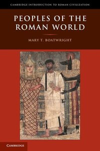 Peoples of the Roman World