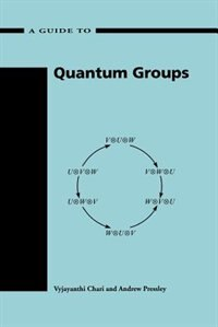 A Guide to Quantum Groups: GT QUANTUM GROUPS
