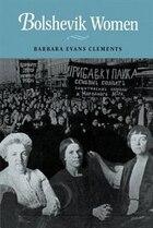 Bolshevik Women