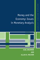 Money and the Economy: Issues in Monetary Analysis