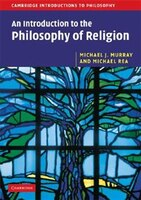 An Introduction to the Philosophy of Religion