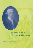 Space and the Self in Humes Treatise