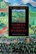 The Cambridge Companion to Gabriel García Márquez by Philip Swanson