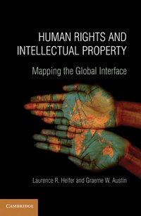 Human Rights and Intellectual Property: Mapping the Global Interface