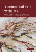 Quantum Statistical Mechanics