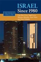 Israel since 1980