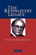 The Rehnquist Legacy by Craig Bradley