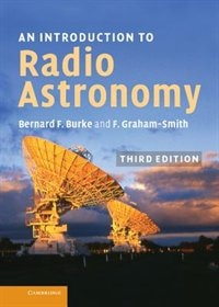 An Introduction to Radio Astronomy