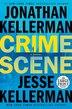 Crime Scene: A Novel by Jonathan Kellerman