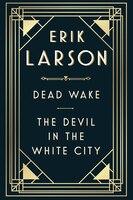 Erik Larson Box Set