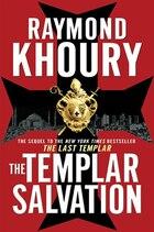 The Templar Salvation