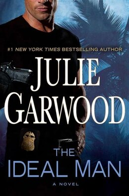 Book The Ideal Man by Julie Garwood