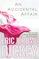 Book Accidental Affair, An by Eric Jerome Dickey