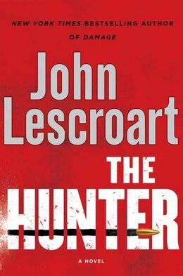Book The Hunter by John Lescroart