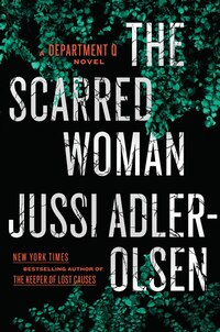 The Scarred Woman