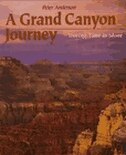 First Book: Earth and Sky Science: A Grand Canyon Journey