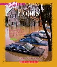 True Books: Floods