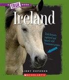 True Books: Ireland