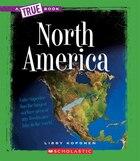 True Books: North America