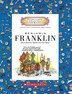 Getting to Know the World's Greatest Inventors and Scientists: Benjamin Franklin: Electrified the World With New Ideas by Mike Venezia