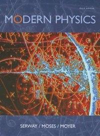 The 10 Best Physics Textbooks