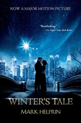 Book Winter's Tale (Movie Tie-In Edition) by Mark Helprin