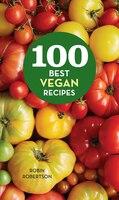 100 Best Vegan Recipes