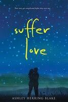 Suffer Love