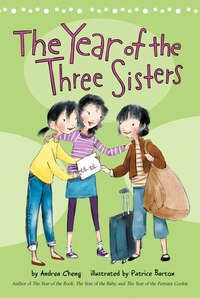 The Year Of The Three Sisters: A Real-world Survival Guide