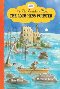 The Loch Ness Punster