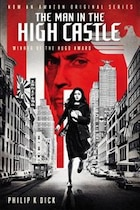 Book The Man in the High Castle (Tie-In) by Philip K. Dick