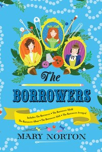 Borrowers Collection