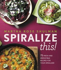 Spiralize This!