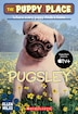 The Puppy Place #9: Pugsley by Ellen Miles