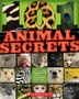 101 Animal Secrets by Gilda Berger