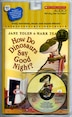 How Do Dinosaurs Say Good Night?: Book and CD by Jane Yolen