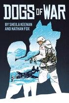 Dogs of War (Paperback)