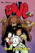 Bone: Quest for the Spark Book Two by Tom Sniegoski