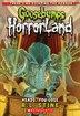Goosebumps HorrorLand #15: Heads, You Lose! by R L Stine
