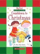 Read and Learn: Countdown to Christmas